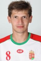 Attila Erdei