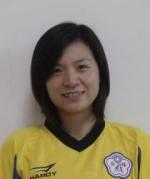 Yen-ling Chao