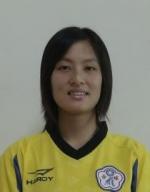 Hsiang-ju Chou