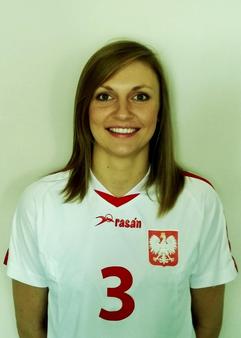 Daria Miszczak