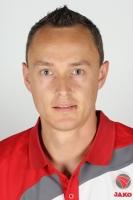 Dennis Vermeiren