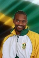 Dinilisizwe Madikwa