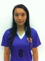 Kam-yee Grace Pun