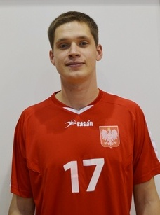 Kacper Nowak