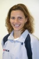 Martina Bouman