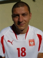 Pawel Sobkowiak