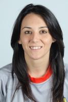 Raquel Varela Alonso
