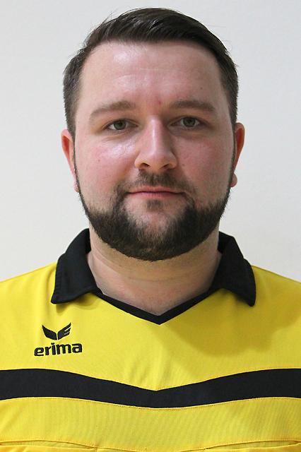 Bartosz JASZCZUK