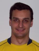 Tamás Erki