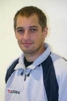 Tomas Sladek