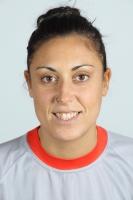 Vanessa Viana Mendez