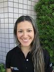 Marcela Cuellar