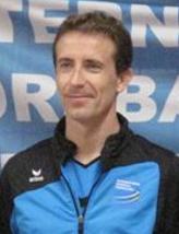 Dani EZPELETA