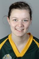Emily Hutchesson