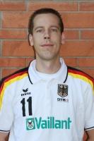 Bjorn Baran