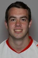 Jordan Lown