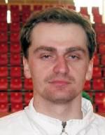 Marcel Kavala