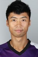 Chun Man Lam