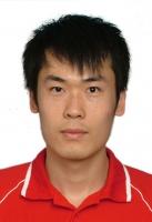Xiaoyang Liu