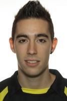 Marc Castillo Caragol