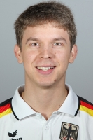Matthias Friedel