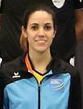 Olga GANDIA