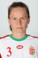 Marta Szuromi