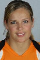 Tess de Jong