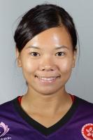 Yuk Shan Tsui