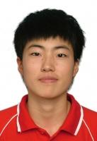 Manli Zhu